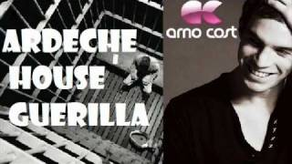 360 - Ardeche House Guerilla ( Dj Sauerkraut Megamix )