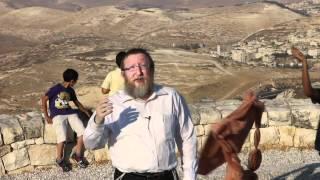 Прогулки по Иерусалиму (1).m4v(Прогулки с равом Михаэлем Менахемом Гитиком по Иерусалиму. https://www.facebook.com/mmgitik mmgitik.com., 2012-05-27T19:40:14.000Z)