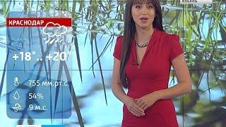 видео Карта черного моря с аэропортами - Карта Краснодарский край, Россия