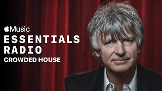 Neil Finn: The Legacy of Crowded House and Their Greatest Hits | Essentials