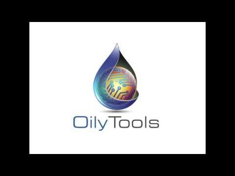 OT Training Intro