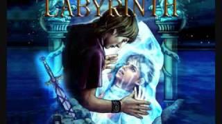 Klagmar's Top VGM #499 - Deep Labyrinth - To the Labyrinth