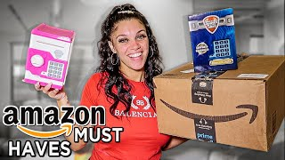 Amazon MUST Have Products You NEED!!!