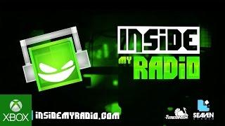 ID@Xbox @GDC: Inside My Radio