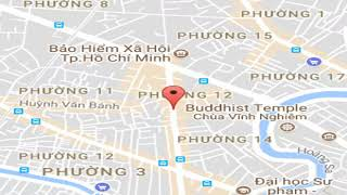 Sang Nhượng Quán Trà Sữa Góc 2 Mặt Tiền 76 Trần Huy Liệu Quận Phú Nhuận