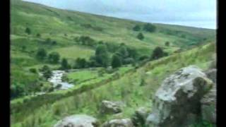 The Green Glens of Antrim - Phil Coulter