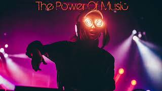 Summer Mix - The Power Of Music (DJ Talsi Edit)