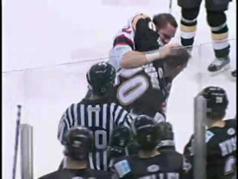 mike sgroi lockout year fights and hightlights