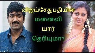 வ ஜய ச த பத ய ன மன வ ய ர த ர ய ம tamil cinema news   kollywood news   kollywood tamil news