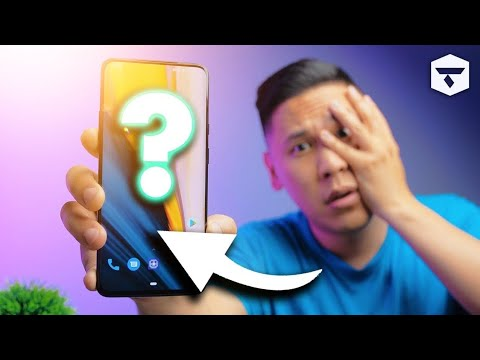 we-can't-stop-it.-this-gimmick-is-ruining-our-smartphones-&-the-pixel-4-is-next-🤦♂️