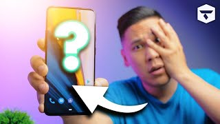 We Can't Stop it. This Gimmick is Ruining Our Smartphones & the Pixel 4 is Next 🤦‍♂️