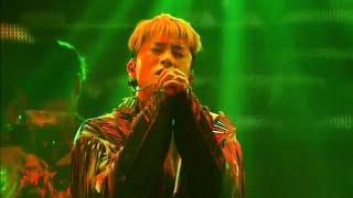 2PM - Without U @ 6Nights