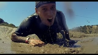 Monterey CA Spartan Beast 2013 Official Video | SpartanRace.com