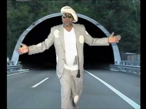 Papa Wemba - Latin lovers
