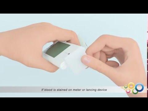 easymax®-mini---blood-glucose-test