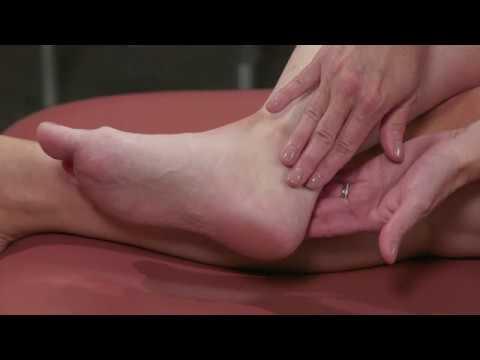 masaje de próstata bolonia youtube