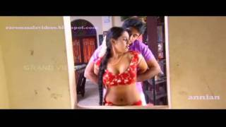 Repeat youtube video Anagarigam_2011.avi