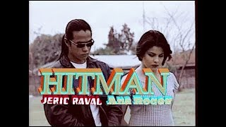 New Action Movies 2019 Hitman Jeric Raval (2002) Tagalog Full Movie