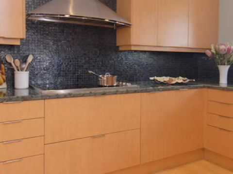 Ask The Expert What Should I Consider When Remodeling My Kitchen - Should i remodel my kitchen