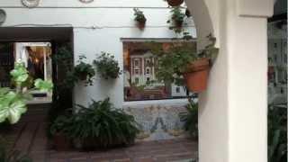 Marbella, Andalucia, Spain 2012