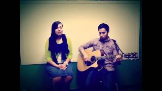 Planet shakers - The Anthem and Spanish (cover)