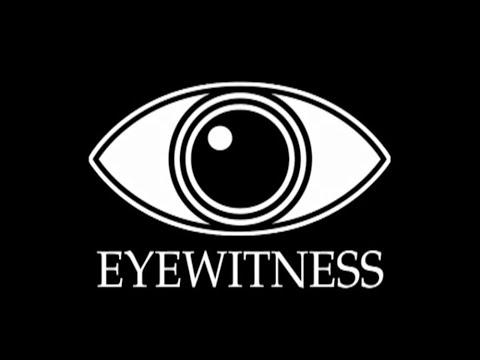 DK Eyewitness Score: Opening Titles