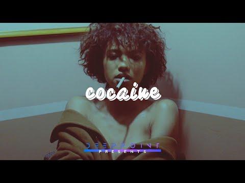 Jewels - Cocaine Feat. RUBIES #EnjoyMusic