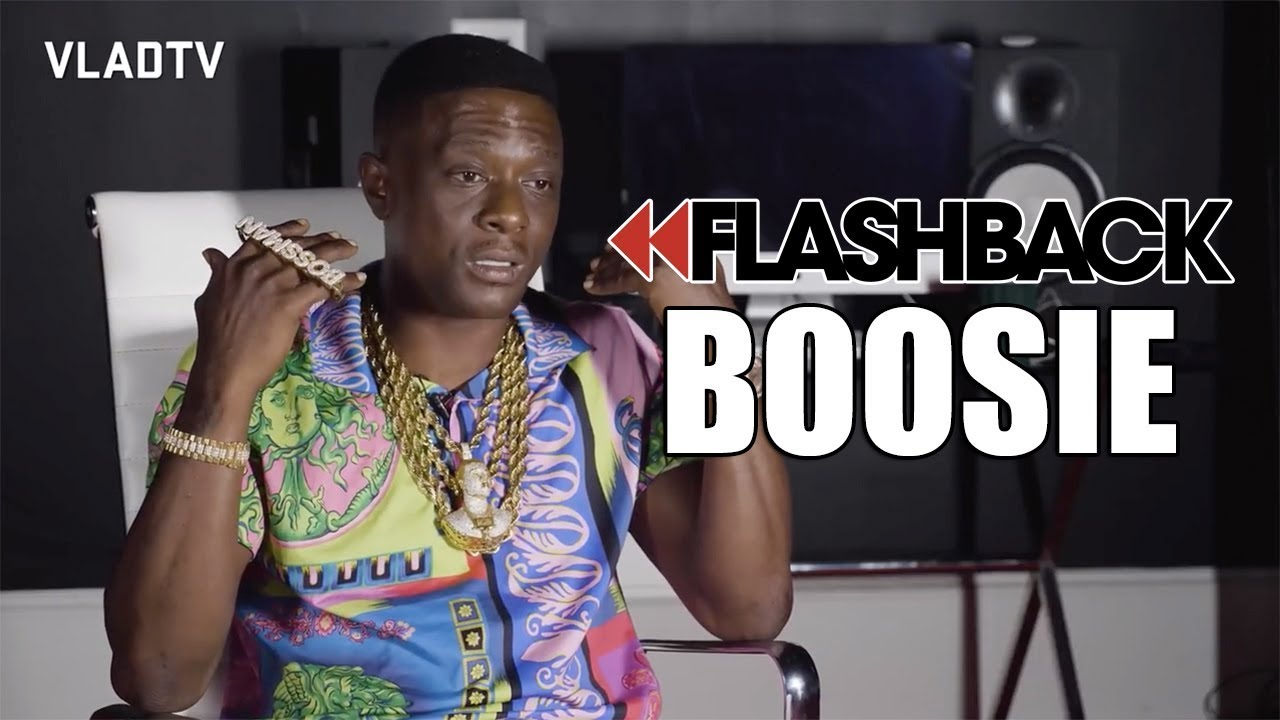 boosie-i-don-t-believe-r-kelly-s-accusers-flashback
