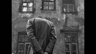 Психолирик Любовь не жива рэп лирика 2019