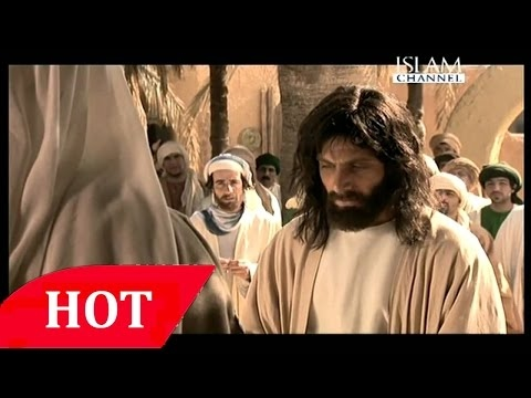 The Biography of Muhammad The Prophet History Channel Documentary Films 2016