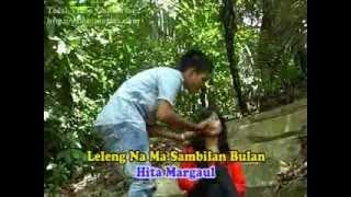 Lagu Tapsel Rante Kapal (Amaruddin Lubis Kotanopan Rao)