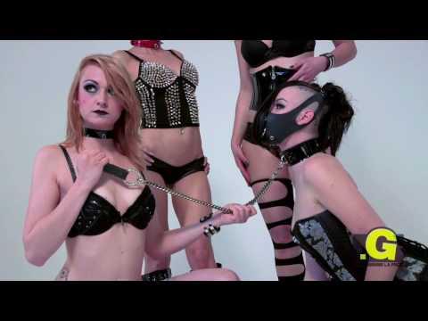 Enqu te tr s sp ciale chris photos international d17 doovi - Prostitution salon de provence ...