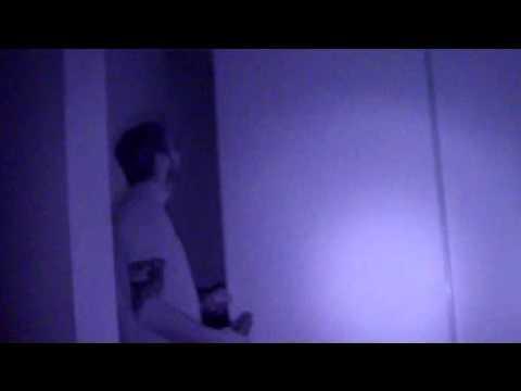 outaouais paranormal    enquête de Hull