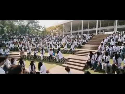 Jaguar Kannada movie WhatsApp status
