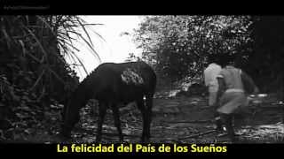 Woodkid - The Golden Age (Subtitulada al Español) [HD]