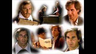 Scott Bakula - Man Of La Mancha (Medley)