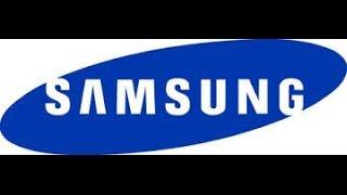 португалия.Samsung Galaxy Grand Duos пол года в работе плюсы и минусы