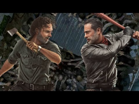 Why Fans Have Stopped Watching The Walking Dead