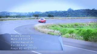 Esportivada Autoesporte.flv смотреть