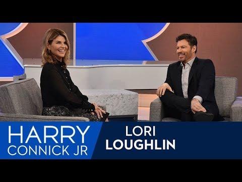 Lori Loughlin Plays