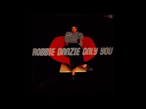 Robbie Danzie - The Closer I Get To You