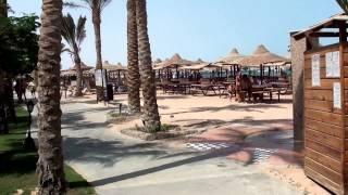 видео Отель Jaz Makadi Saraya Resort (ex. Iberotel Makadi Saraya) 5 звезд (Джаз Макади Сарайя Резорт (бывший Иберотель Макади Сарайа)) — Египет, Сома и Макади Бэй — бронирование, отзывы, фото