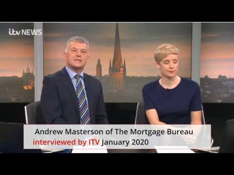 remortgage---andrew-masterson-of-the-mortgage-bureau,-on-itv-news.