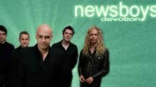 Watch Newsboys The Orphan video