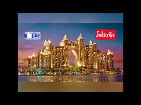 Atlantis the Palm | Palm Jumeirah | Atlantis Hotel Dubai
