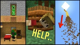 50-ways-to-mess-with-your-friends-in-minecraft