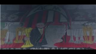 Video Gol Pertandingan AC Milan vs Inter Milan