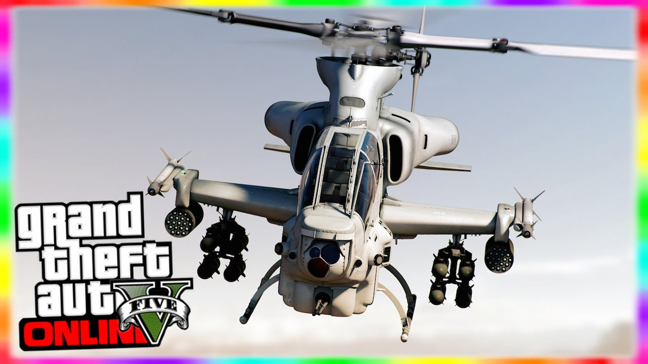 where to find a helicopter in gta 5 with Watch on Gtasa map1 besides Maps likewise Watch likewise Cheat Gta 5 Ps3xbox Bahasa Indonesia moreover Where To Find All Of Gta Vs Secret Peyote Plants.