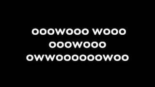 Repeat youtube video Barbra Streisand By Duck Sauce With Lyrics
