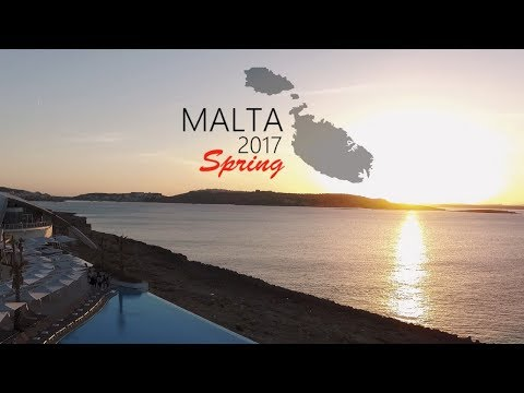 Malta Life | Spring 2017